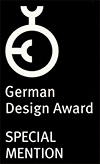 german_Design_Award_special_mention_100